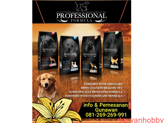 Canibite,profesional formula,optima,Maxi dog,Bridge joy - 2