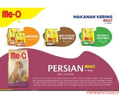 Cat food - Gambar 2